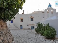 Antiparos Town 31