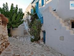 Antiparos Town 32