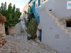 Antiparos Town 35
