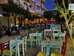 Paleochora Crete 7