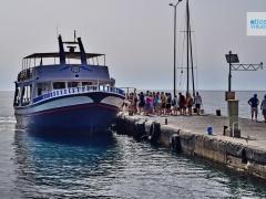 Paleochora Crete 13