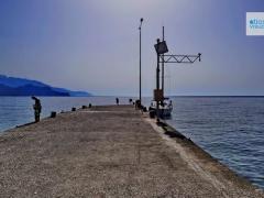 Paleochora Crete 14