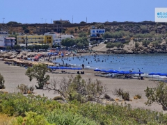 Paleochora Crete 17
