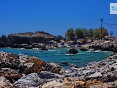 Paleochora Crete 22