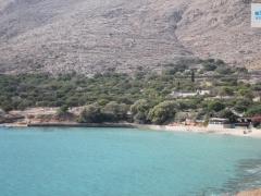 Halki Pondamos 3