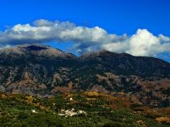Sougia Crete 6