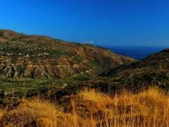 Sougia Crete 8