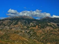 Sougia Crete 9