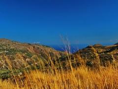Sougia Crete 11