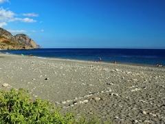 Sougia Crete 5