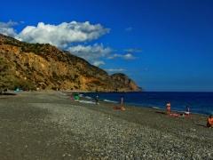 Sougia Crete 12