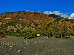 Sougia Crete 7