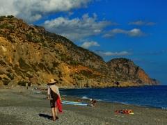 Sougia Crete 14