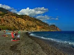 Sougia Crete 20