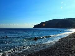 Sougia Crete 17