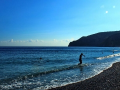 Sougia Crete 19