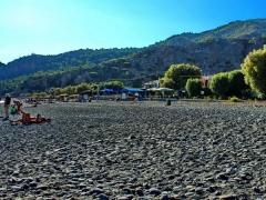 Sougia Crete 21