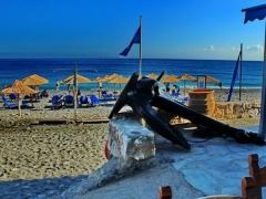 Sougia Crete 18