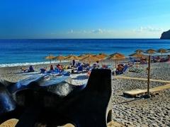 Sougia Crete 23