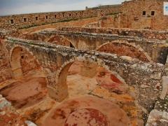 Crete Rethymno 11