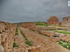 Crete Rethymno 13