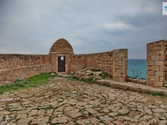 Crete Rethymno 16