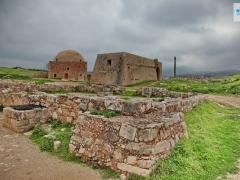 Crete Rethymno 20
