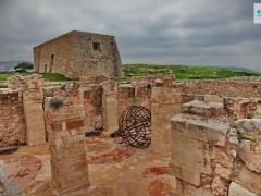 Crete Rethymno 22