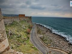 Crete Rethymno 23
