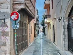Crete Rethymno 24