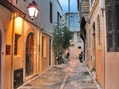 Crete Rethymno 29