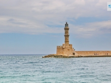 Crete Chania