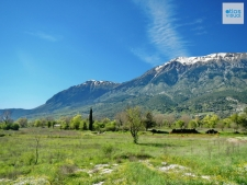 Epirus Greece