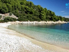Alonissos Island