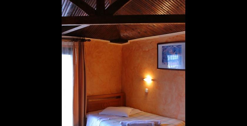 Aeolic Star Hotel 14