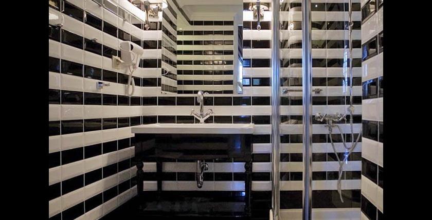 Despotiko Hotel 7