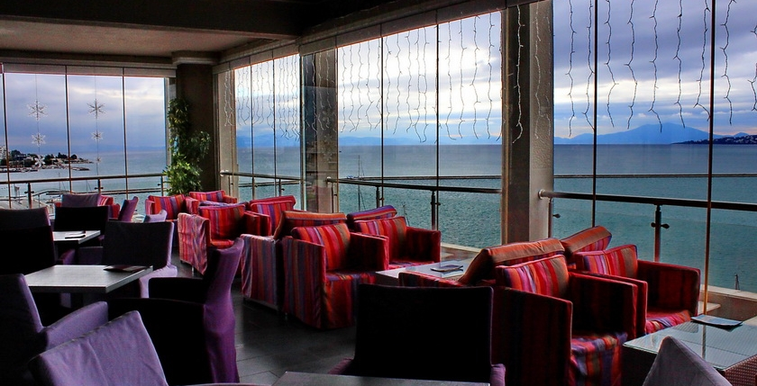 Kipseli Hotel 15