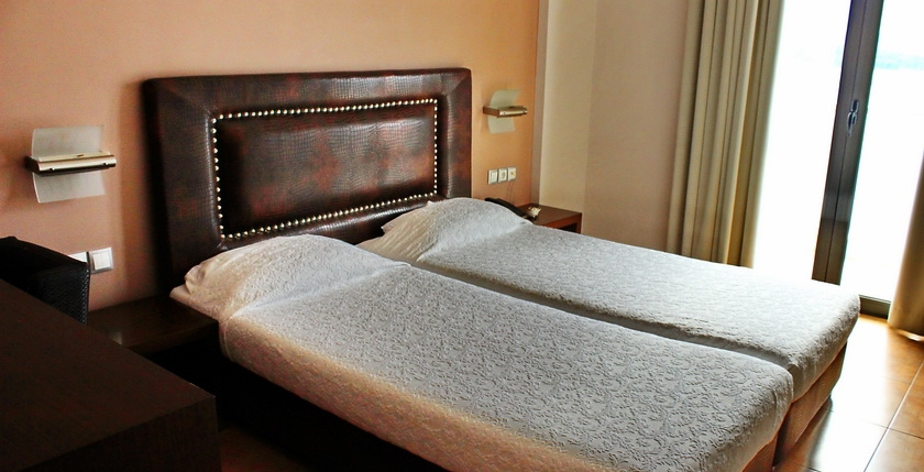 Kipseli Hotel 20