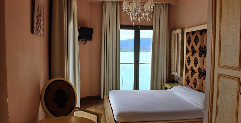 Kipseli Hotel 23