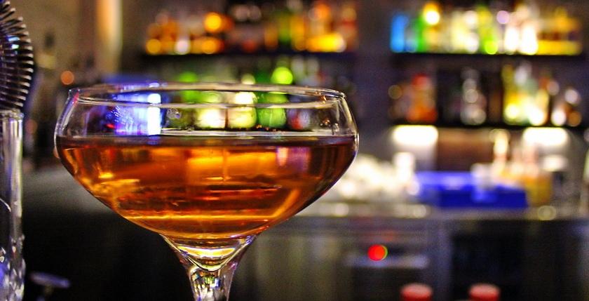 Cruzar Cafe Bar 4