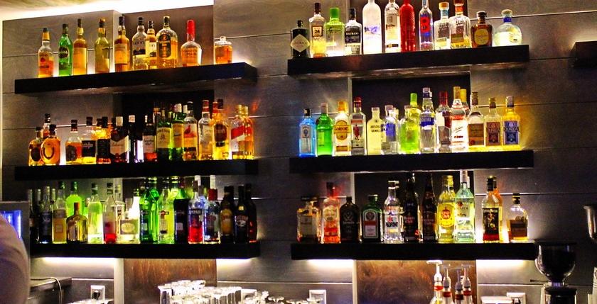 Cruzar Cafe Bar 9