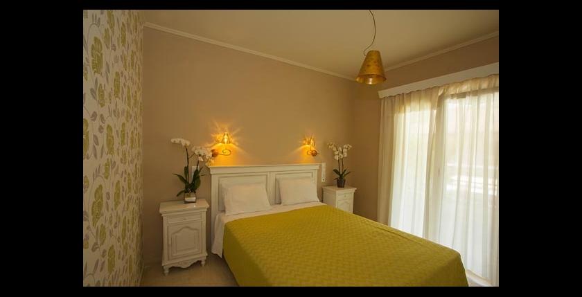Maistrali Hotel 2