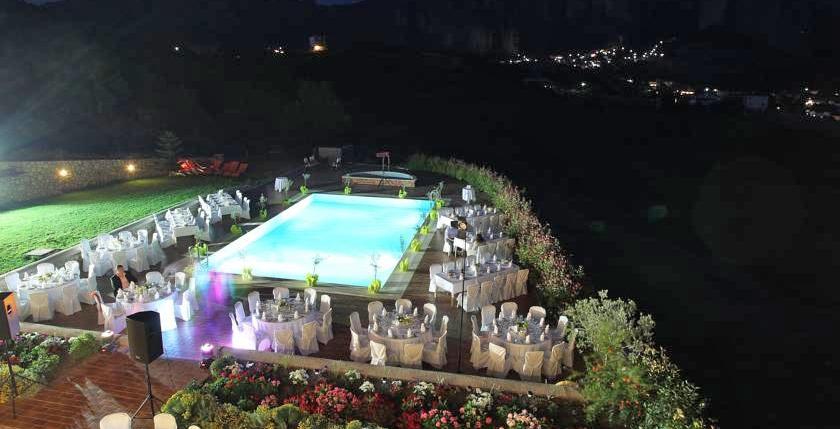 Meteora Hotel 6