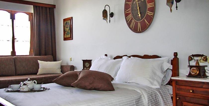 Petrino Hotel 3