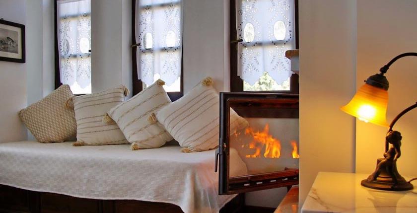 Petrino Hotel 4