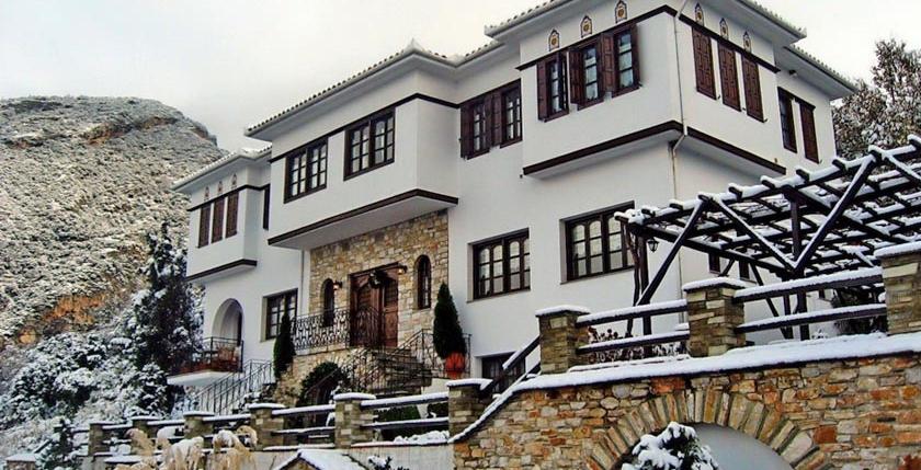 Petrino Hotel 13