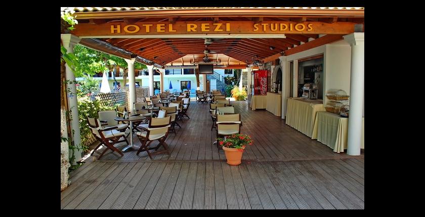 Rezi Hotel 2