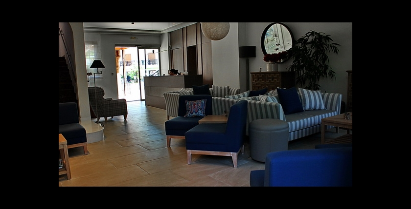 Rezi Hotel 7