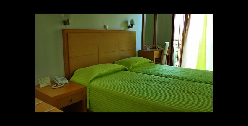 Rezi Hotel 11