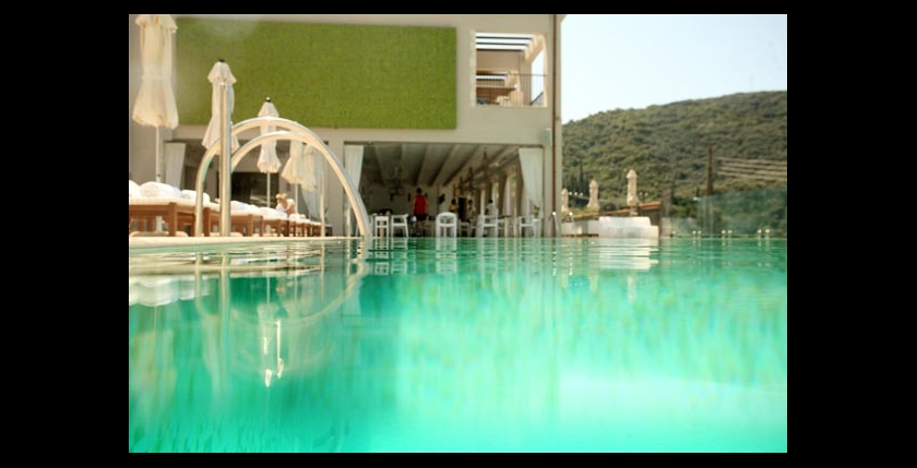 Salvator Hotel 3